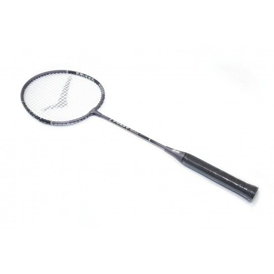 Rakieta badminton Allright Smash 3011 ALLRIGHT - 1 | klubfitness.pl