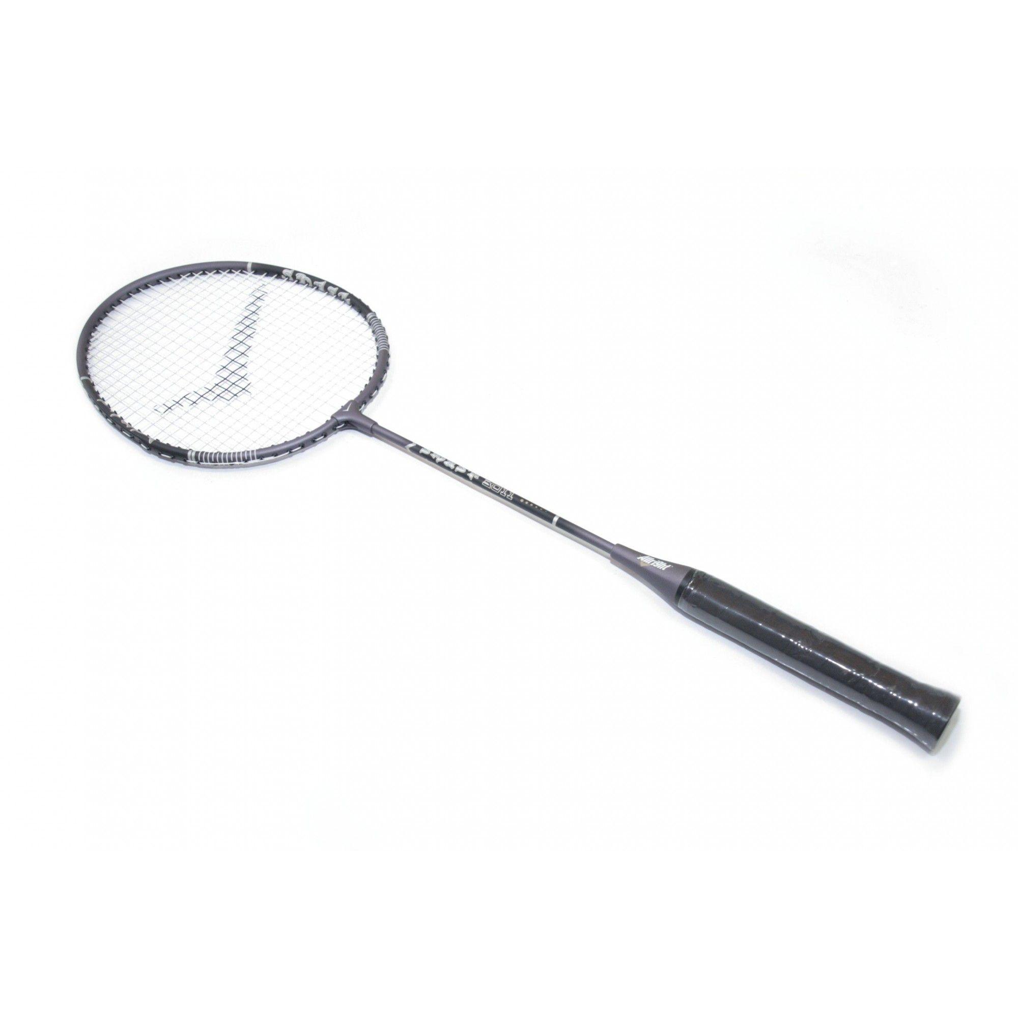 Rakieta badminton Allright Smash 3011 ALLRIGHT - 1 | klubfitness.pl