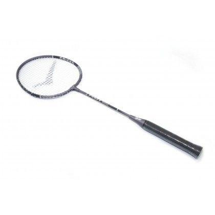 Rakieta badminton Allright Smash 3011,producent: ALLRIGHT, zdjecie photo: 1 | online shop klubfitness.pl | sprzęt sportowy sport