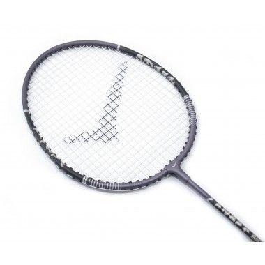 Rakieta do badmintona SMASH 3011 ALLRIGHT,producent: ALLRIGHT, photo: 2