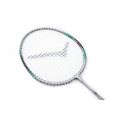 Rakieta do badmintona BLUE DRAGON 665 ALLRIGHT z pokrowcem 1/2,producent: ALLRIGHT, photo: 4