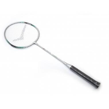 Rakieta do badmintona BLUE DRAGON 665 ALLRIGHT z pokrowcem 1/2,producent: ALLRIGHT, photo: 3