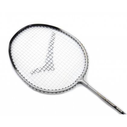 Rakieta badminton Allright Pathfinder 856 | pokrowiec 1/2 ALLRIGHT - 2 | klubfitness.pl
