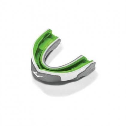 Ochraniacz szczęki pojedynczy EVERGEL EVERLAST dwa kolory,producent: Everlast, zdjecie photo: 3 | online shop klubfitness.pl | s