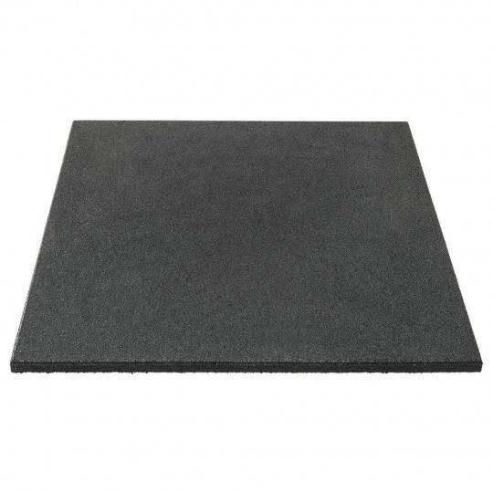 Podłoga gumowa amortyzująca 1 m x 1 m x 20 mm różne kolory,producent: IFS, photo: 4