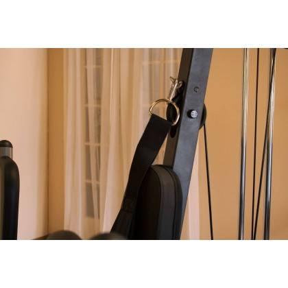 Atlas do ćwiczeń BODY-SOLID G1S wielofunkcyjny Body-Solid - 23 | klubfitness.pl | sprzęt sportowy sport equipment