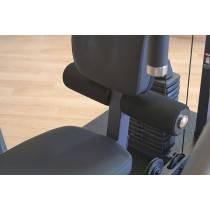 Atlas do ćwiczeń BODY-SOLID G1S wielofunkcyjny Body-Solid - 26 | klubfitness.pl | sprzęt sportowy sport equipment
