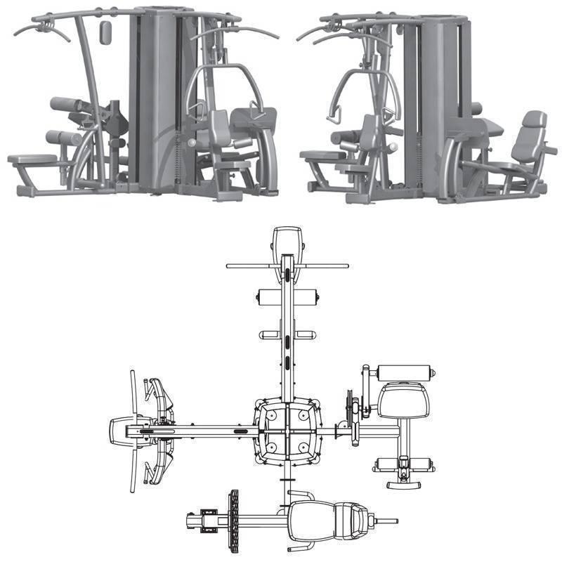 atlas-treningowy-wielostanowiskowy-body-