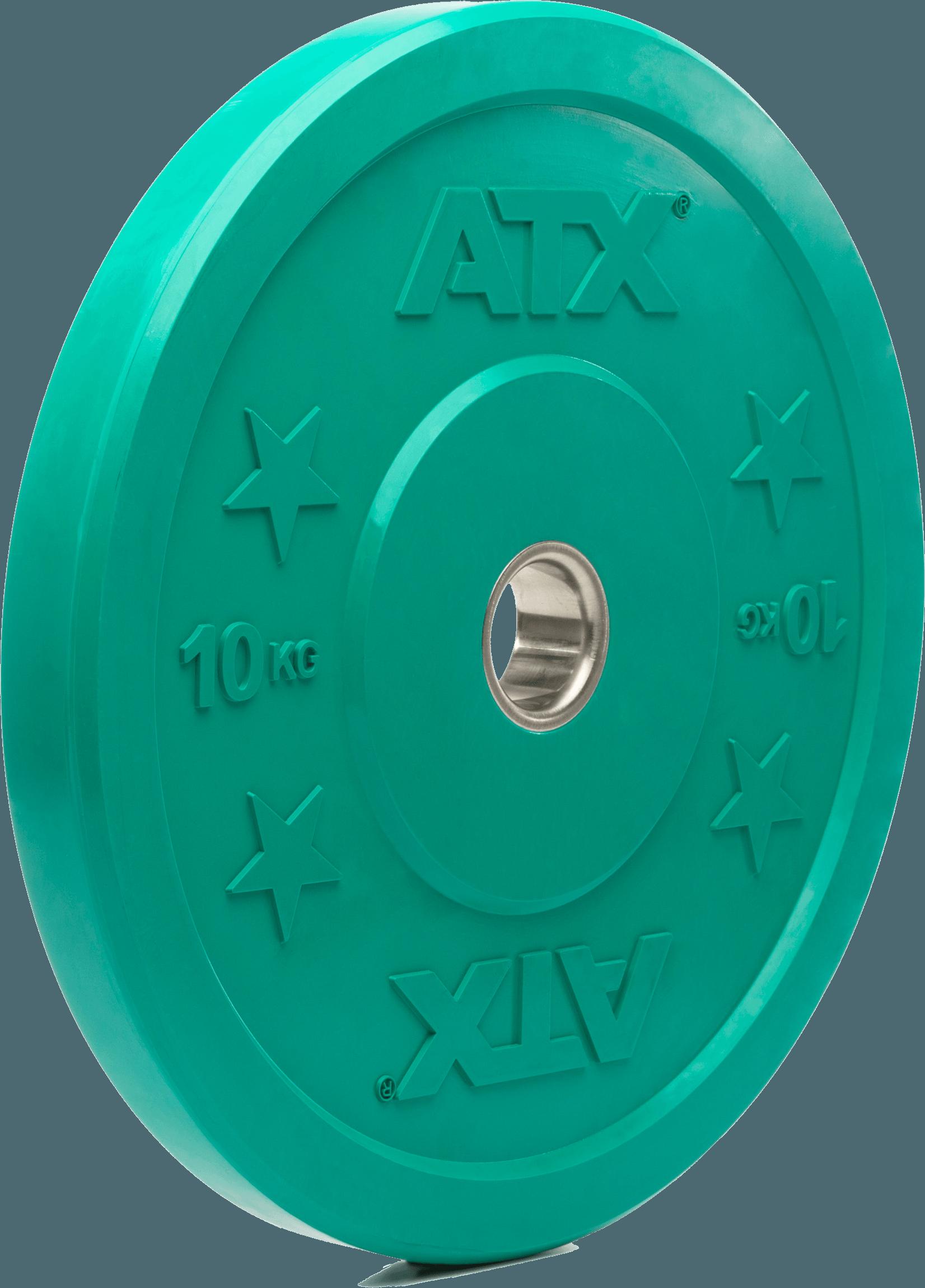 50-ATX-CRP-1000