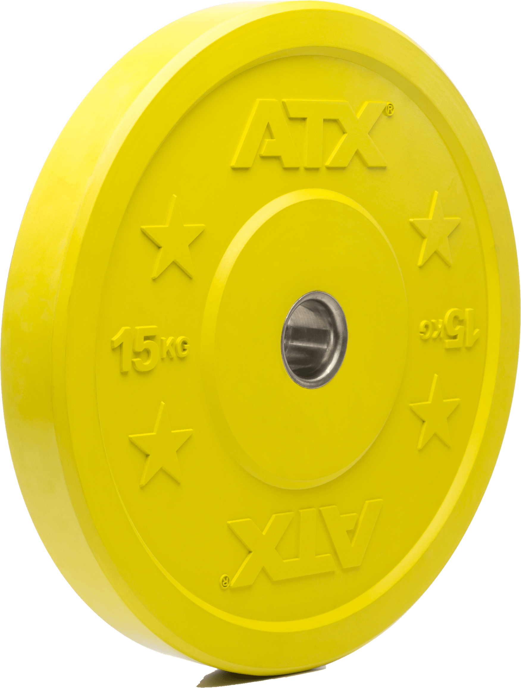 50-ATX-CRP-1500