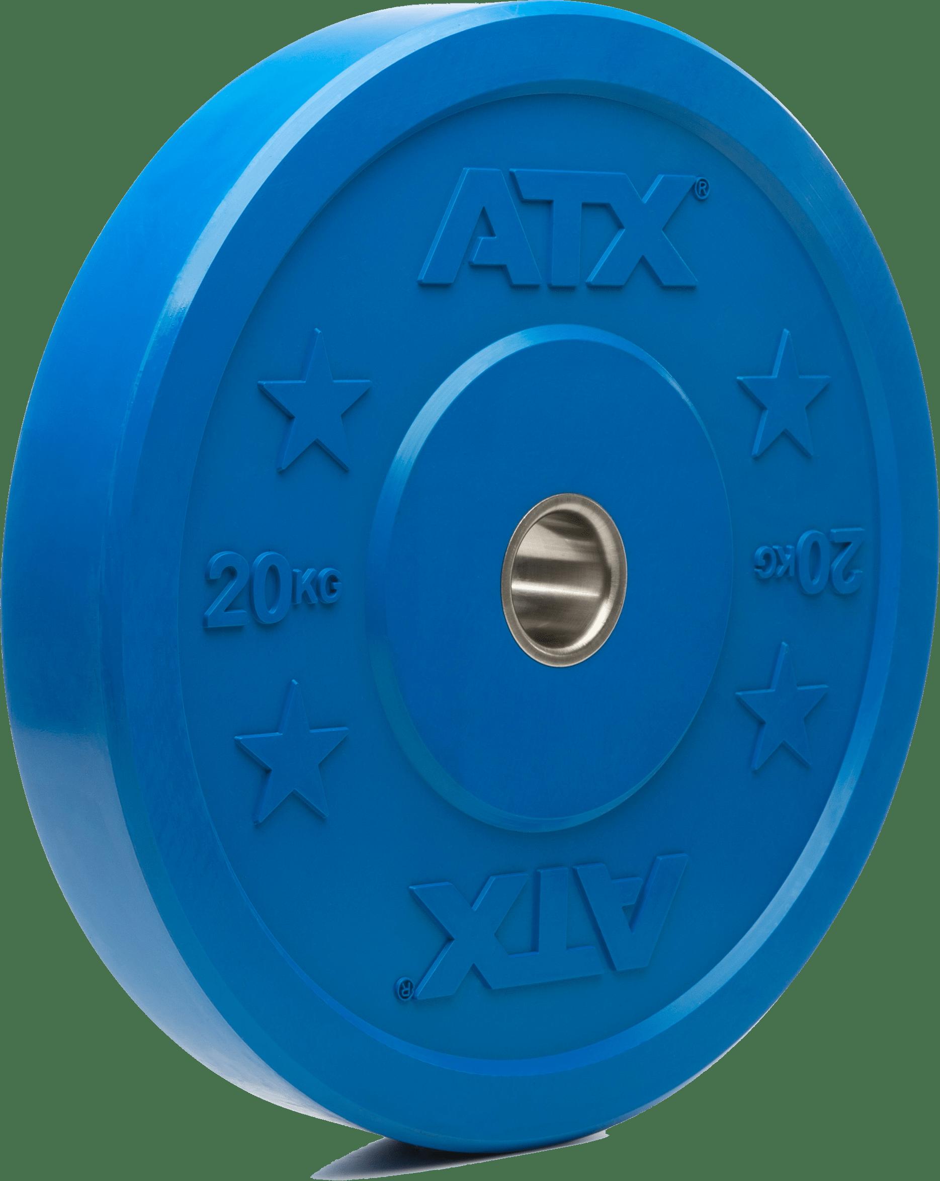 50-ATX-CRP-2000