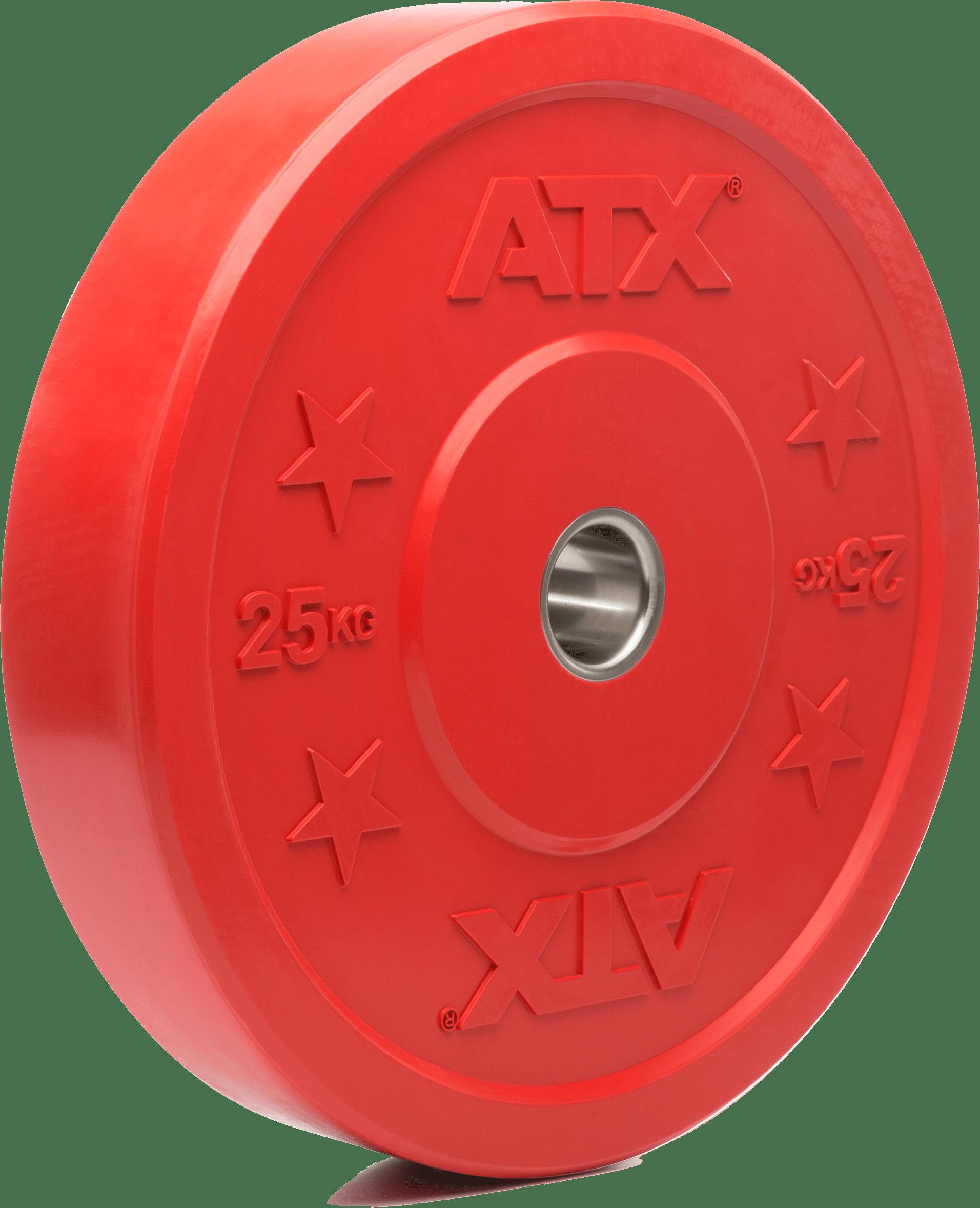 50-ATX-CRP-2500