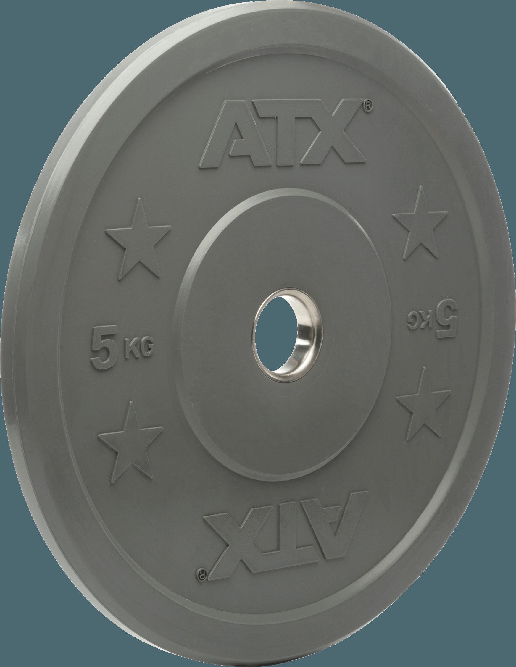 50-ATX-CRP-0500