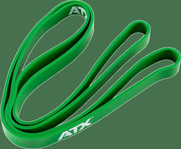 PB-L-03 ATX | taśma oporowa Power Band