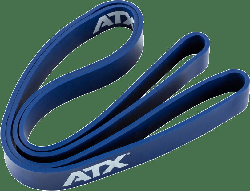PB-L-04 ATX | taśma oporowa Power Band