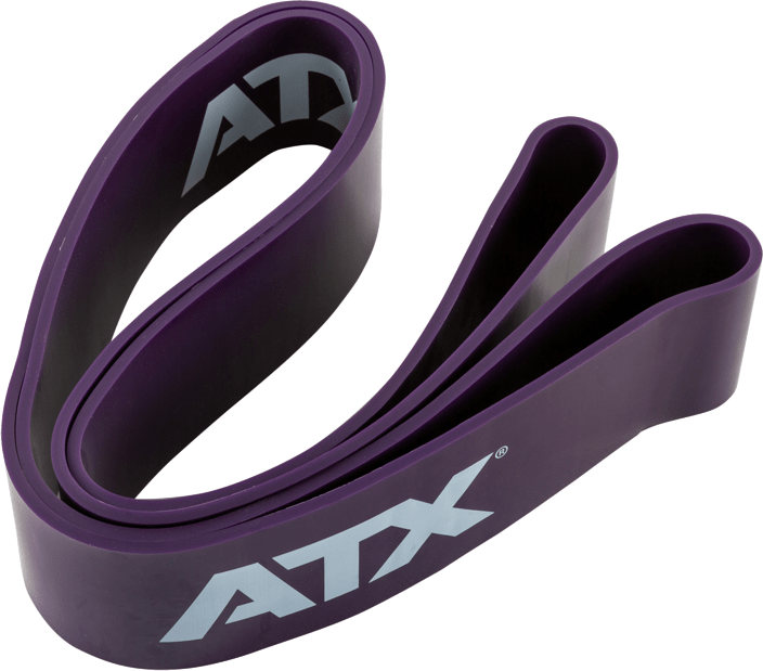 PB-L-06 ATX | taśma oporowa Power Band