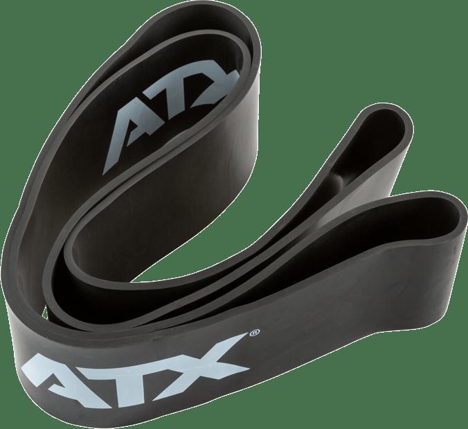 PB-L-07 ATX | taśma oporowa Power Band