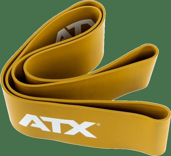 PB-L-08 ATX | taśma oporowa Power Band