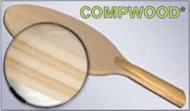 Compwood | Joola