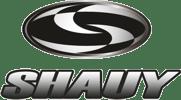 Shauy   producent sprzętu sportowego