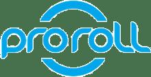 Proroll | producent sprzętu sportowego