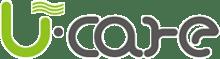 U-Care | producent sprzętu sportowego