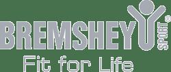 Bremshey | producent sprzętu sportowego