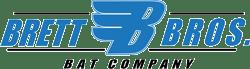 Brett Bros | amerykański producent sprzętu sportowego do baseball