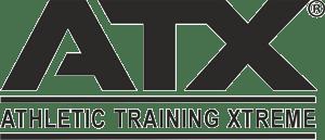 ATX | niemiecki producent profesjonalnego sprzętu sportowego