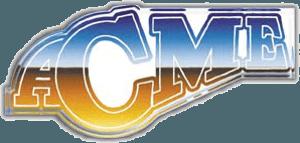 Acme | producent gwizdków