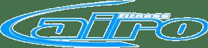 Airo Fitness | producent sprzętu sportowego