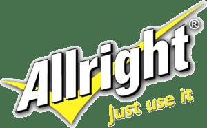 Allright | producent sprzętu sportowego