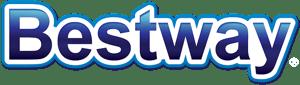 Bestway | producent produktów sportowych i turystycznych