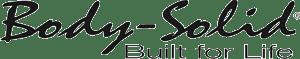 Body-Solid | amerykański producent profesjonalnego sprzętu traningowego