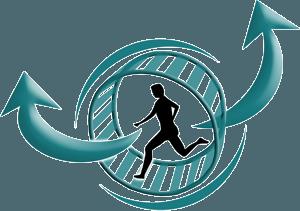 Bodylastics | producent sprzętu sportowego