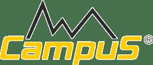 Campus | producent sprzętu turystycznego i odzieży