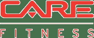 Care Fitness | francuski producent sprzętu sportowego kardio