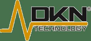 DKN-Technologu | producent sprzętu sportowego