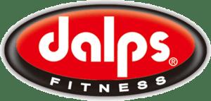 Dalps | producent sprzętu sportowego