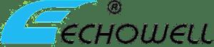 Echowell   producent sprzętu sportowego