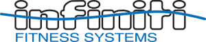 Infiniti Fitness System   producent sprzętu sportowego