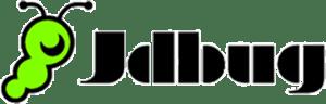 Jdbug | producent sprzęgu sportowego