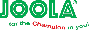 Joola | niemiecki producent sprzętu sportowego