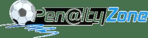 Pen@lty Zone | producent sprzętu sportowego