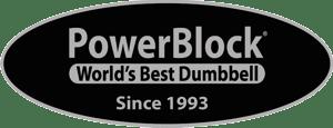 Powerblock | amerykański producent sprzętu sportowego