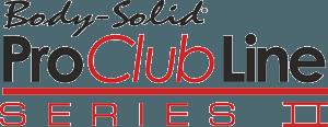 Pro Clubline by Body-Solid | amerykański producent profesjonalnego sprzętu sportowego