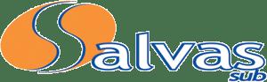 Salvas | producent sprzetu sportowego