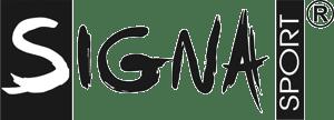 Signa | producent sprzętu sportowego