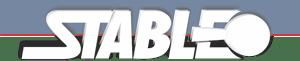 Stable | producent sprzętu sportowego do tenisa stołowego