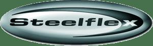 Steelflex   producent profesjonalnego sprzętu sportowego